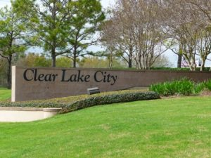 Clear Lake Texas Movers