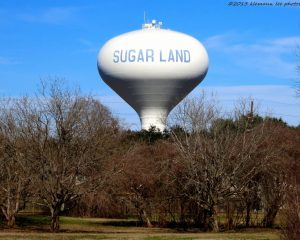 sugar-land-tx