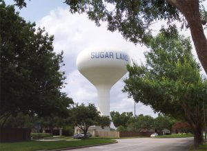 Sugar land, Texas Movers