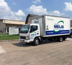 Commercial-Movers-JT-Melia-Moving-Company-Houston-Texas