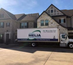 Residential-Movers-JT-Melia-Moving-Company-Houston-Texas